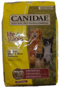 Canidae_Life_Stages_-_All_Breeds_-_Chicken_&_Rice