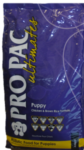 ProPace_Ultimates_-_Holistic_-_Puppies_Chicken_Rice
